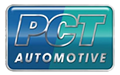 PCT Automotives